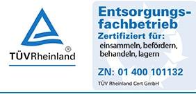 entsorgungsfachbetrieb-zertifikat