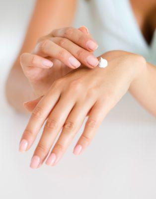 Abfälle aus der Kosmetik Branche entsorgen