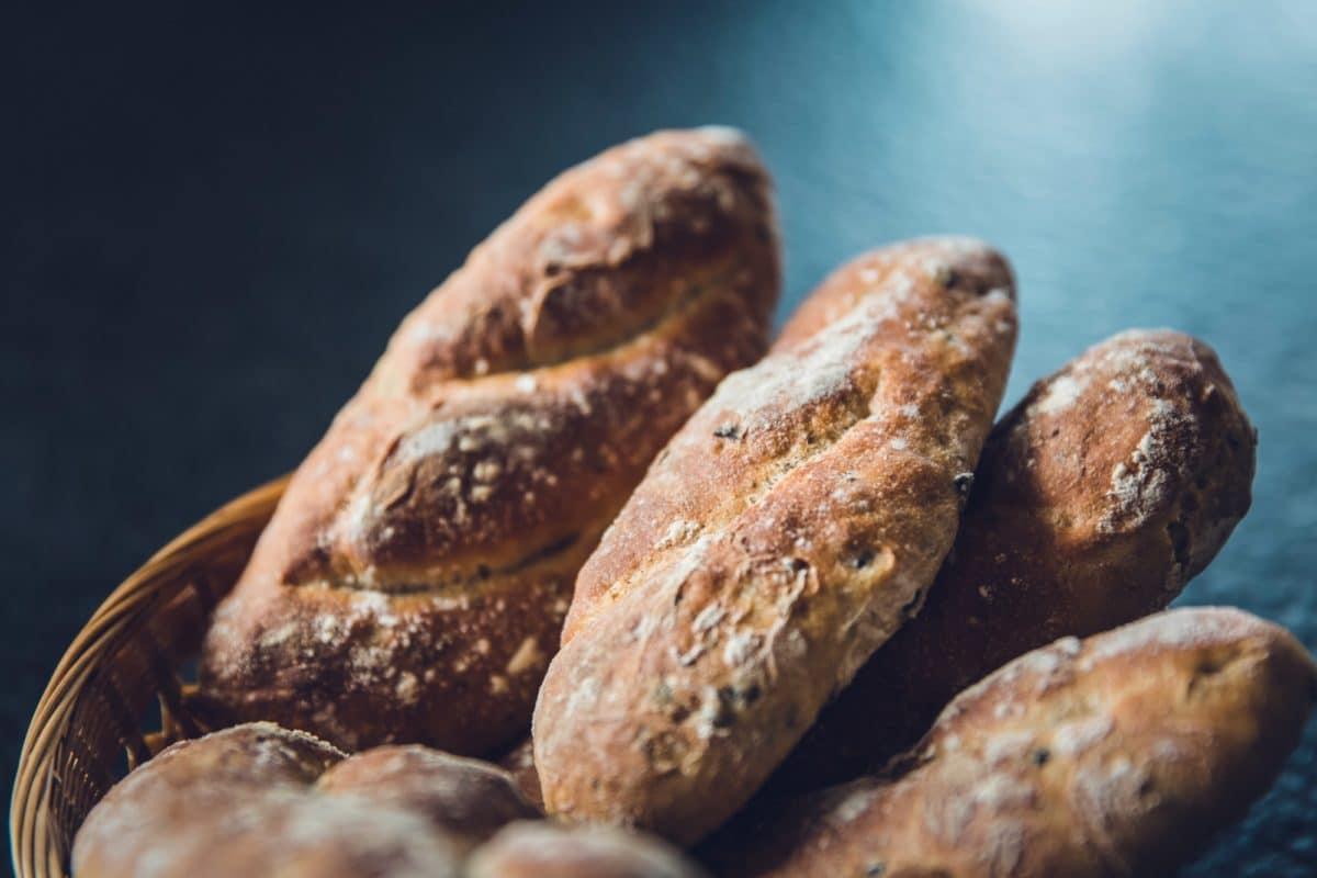 Vorteile der Futtermittel Verwertung
